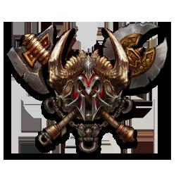 Popular Diablo  Builds