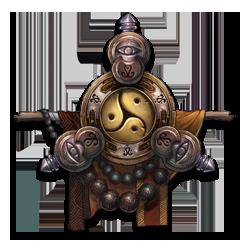 Diablo III Monk Changes in Patch 2.1