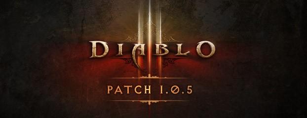 Patch 1.0.5