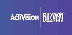 Activison Blizzard