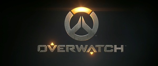 BlizzCon 2014 Opening Ceremony - Overwatch