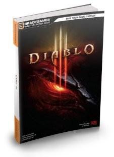 Diablo III Console Strategy Guide