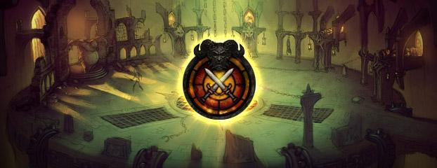 Diablo III Multiplayer Improvements