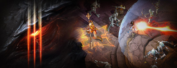 diablo 3 character guide wizard