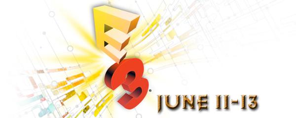 Diablo III Consoles at E3 2013