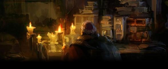 Diablo III Hotfixes