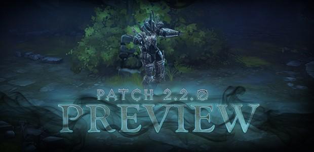 Diablo III Patch 2 2 0 First Look - Diablo III News - diablo