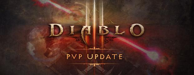 PVP Update