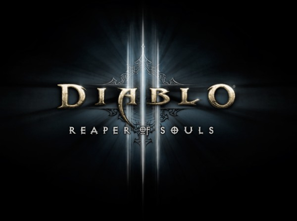 Reaper of Souls Expansion