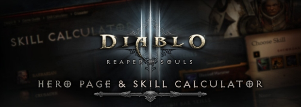 Crusader Class on Game Guide