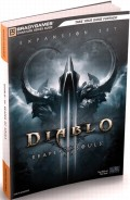Diablo III: Ultimate Evil Edition Guide