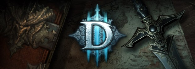 Diablo III: Ultimate Evil Edition - Icon