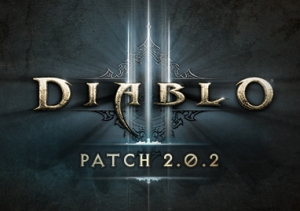 Diablo III Patch 2.0.2 Patch Notes and Hotfixes - Diablo III News - diablo.somepage.com